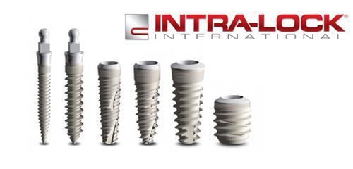 Intralock