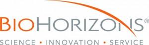 BioHorizons Logo resize